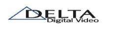 DELTA Digital Video