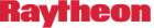 Raytheon Mobile Range (Ktech)