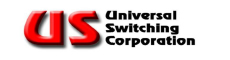 Universal Switching Corp