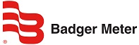 Badger Meter Logo Horizontal_informal