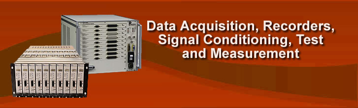 data-acquisition