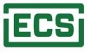ECS Case