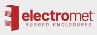 Electromet