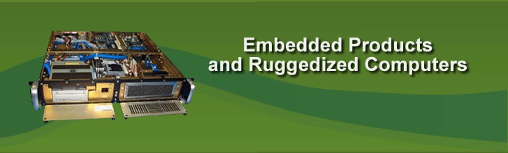 embedded-ruggedized
