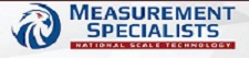 Measurement Specialists