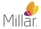 Millar, Inc