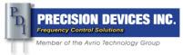 Precision Devices