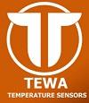 Tewa Temperature Sensors