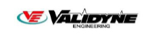 Validyne Engineering