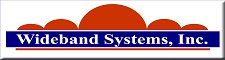 Wideband Systems